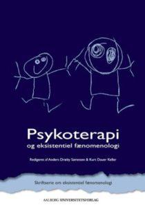 Forside_psykoterapi_m2